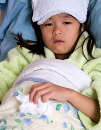 Babysitting Etiquette at WomansDay com - Parenting Tips
