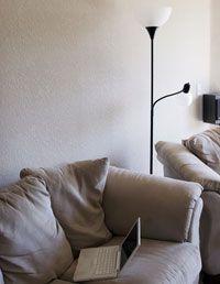 Arranging Furniture Tips For Furniture Arrangement At