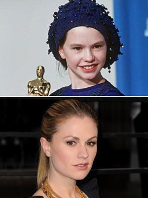 Child Actors Grown Up – Famous Young Actors Who Beat the Odds at
