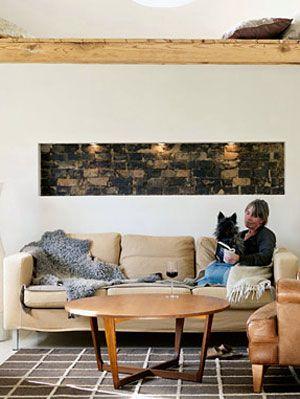 Decorating Home Improvements