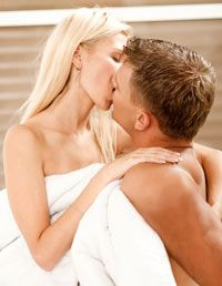 Signs Your Husband Is Having An Affair - How To Tell If Your