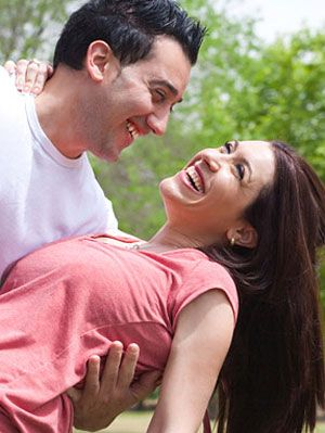 How online dating affects relationships