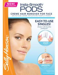Hair Removal Products Body Hair Removal Review At Womansday Com