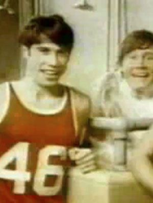 12 Celebrity Commercials Before They Were Famous - YouTube