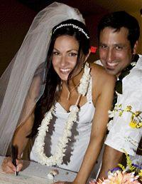 Lamonsoff wife sexual dysfunction