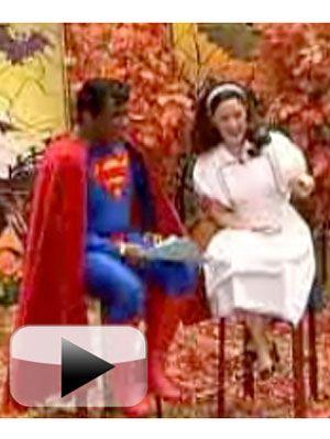 Do it yourself halloween costumes kids halloween costumes image solutioingenieria Choice Image