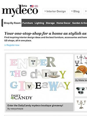 Online Room Decorating - DIY Home Decorating Websites at WomansDay.com