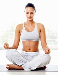 chronic pain management  alternative treatment for