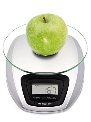 Kitchen Scale Apple Store Best Buy Official Online Store
