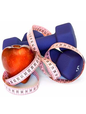 Weight Loss Secrets - Healthy Diet Tips at WomansDay.com