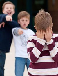 Parenting Etiquette - How to Deal with Parenting Situations