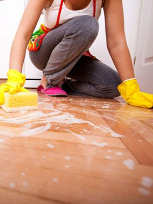 cleaning tips 8 common cleaning mistakes to avoid at