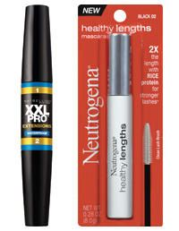 WD Reviews: 6 Best Mascaras Ever