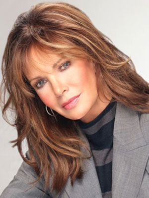A Survivors Story Jaclyn Smith
