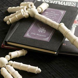 29 Halloween Crafts Fun Diy And Craft Ideas For Halloween