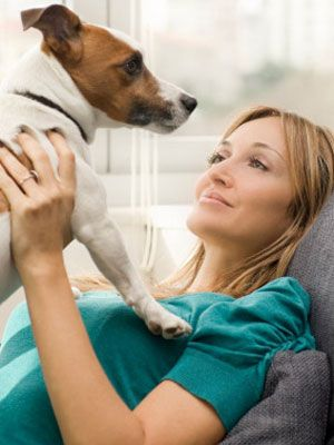 Pet Care Tips While You Re Away Pet Care Checklist At
