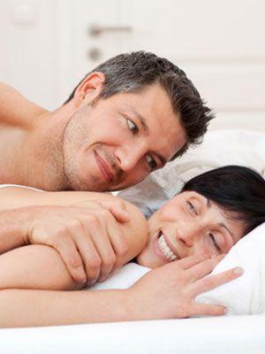 Adult nurturing breastfeeding