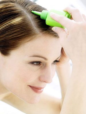 10 Home Hair Coloring Tips at WomansDay.com - Beauty Tips