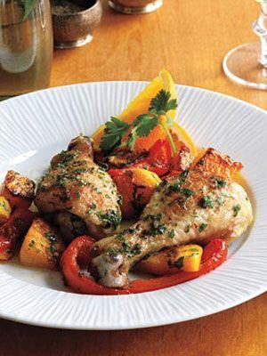 Low Calorie Chicken Recipes Healthy Under 300 Calories Chicken Recipes