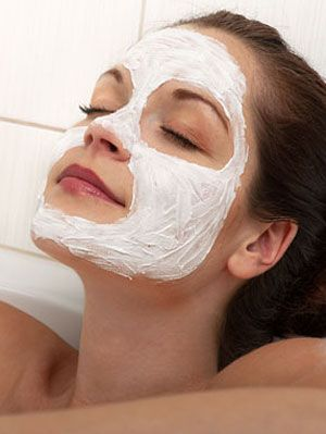 8 Do-It-Yourself Home Face Masks