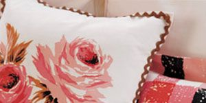 decorative throw pillows - how to make your own throw pillows at Make Your Own Throw Pillows