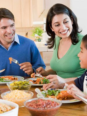 Best meal options for 20 dollars for family