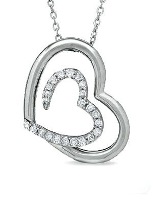 Online Coupon Codes Valentine S Day Jewelry Discounts At Womansday Com