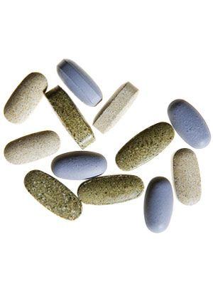 How to Pick the Right Vitamin - Best Vitamins for Women
