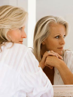 Can you still get pregnant after the menopause