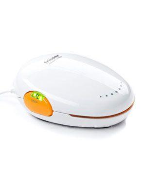 Frisper Vacuum Sealer