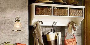 25 Must-Have Organizing Products