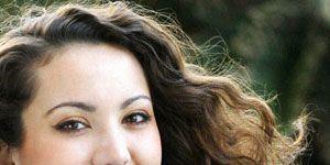 10 Easy Ways to Reinvent Your Look