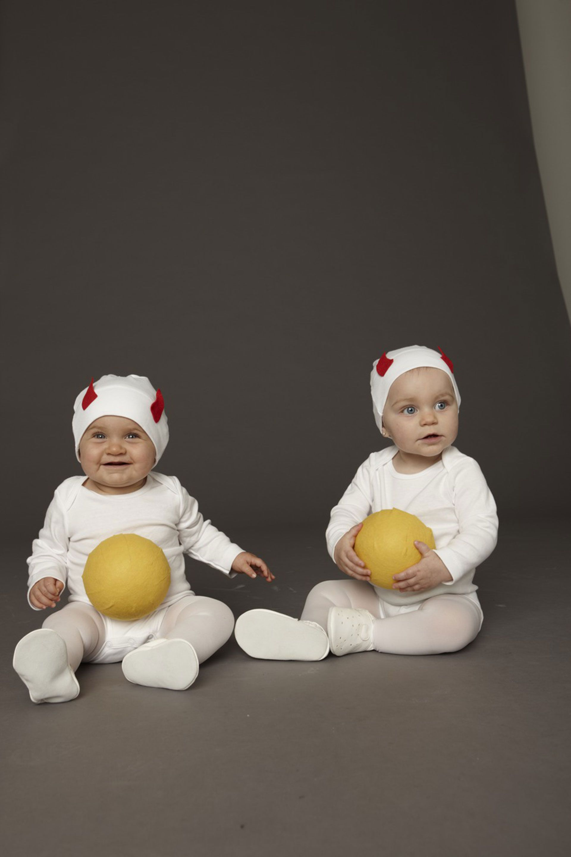 23 Easy Kids Costumes, DIY Costumes for Kids