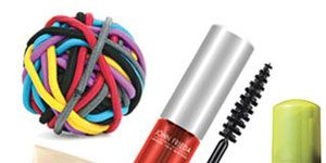 Best Hair Products at the Drugstore