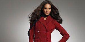 20 Stylish Winter Coats Under $100