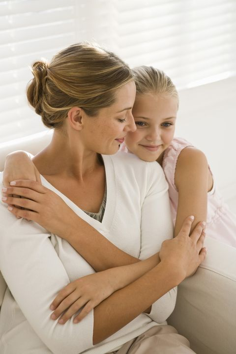 Mother daughter and culazo | Adult images)