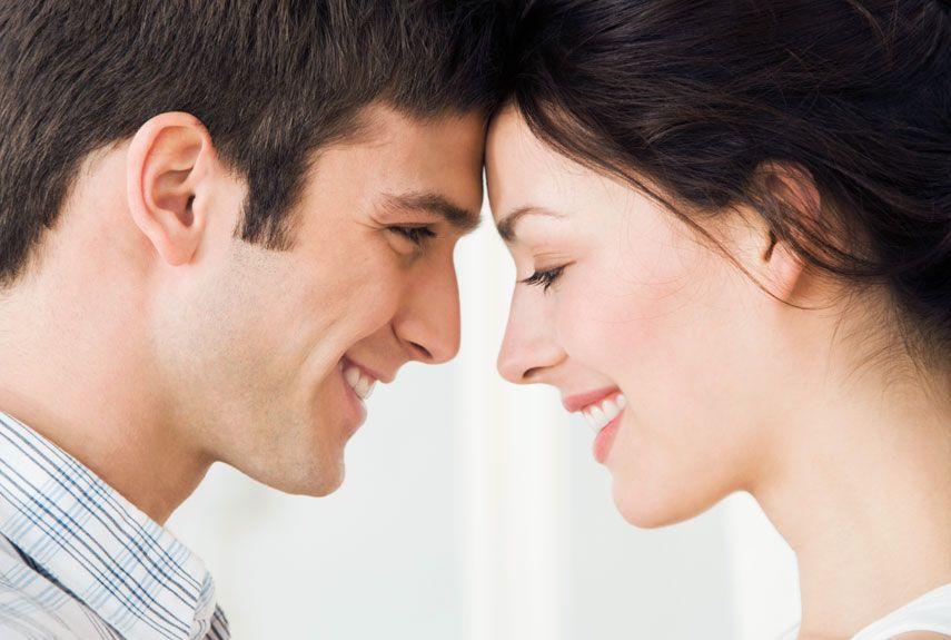 Is my boyfriend classed as my partner