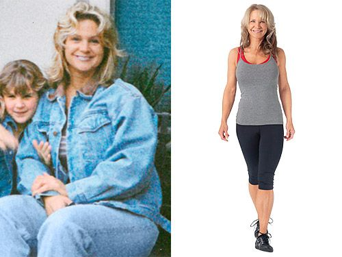 how to lose 75 pounds turning weight loss into a job
