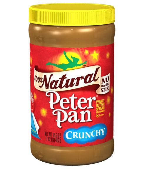 12 Best Peanut Butter nds - Reviews of Peanut Butter Planters Peanut Er Canada Ingrents on
