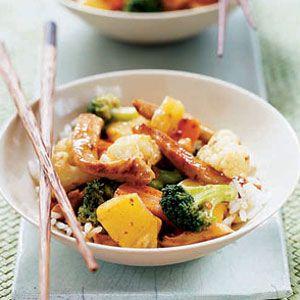 Pork-Vegetable-Stir-Fry
