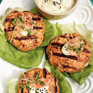 Fresh-Salmon-Burgers