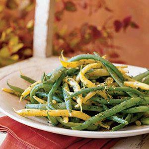 Snap-Beans-Gremolata-Recipe