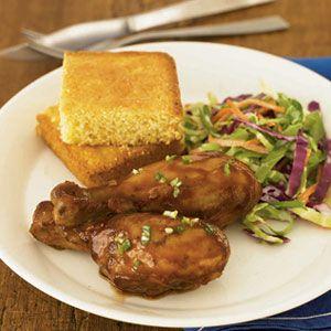 Jamaican-Jerk-BBQ-Chicken