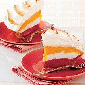 Baked-Alaska-Pie