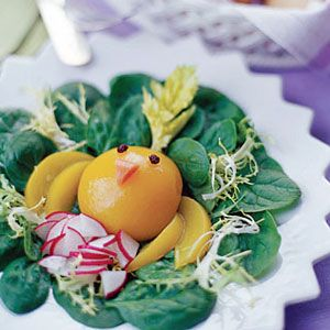 Peach-of-a-Chickie-Salad
