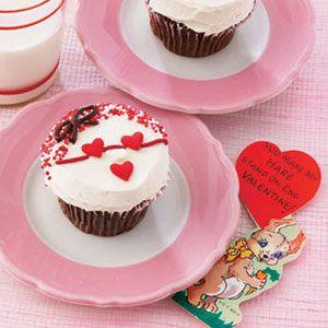 Cupcake-Kids