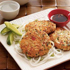Thai-Fish-Cakes-Recipe