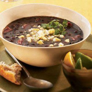 Cuban-Black-Bean-Soup