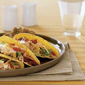 Chicken-Tacos-Recipe
