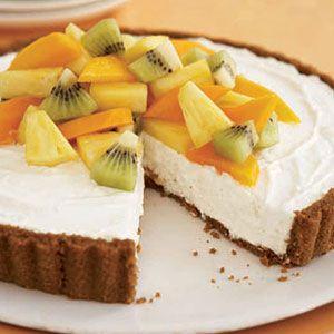 Tropical-Cream-Tart-Recipe